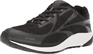 Propét Women's Propet One Lt Running Shoe Sneaker