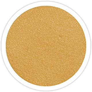 Best sand and gold Reviews