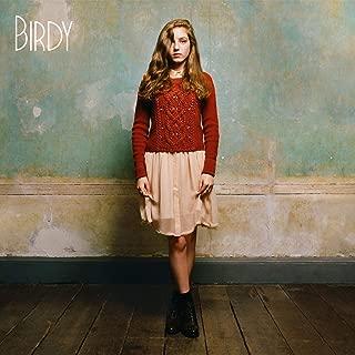 Birdy [12 inch Analog]