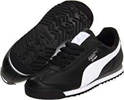 low priced 2630b 5ce4a Puma turin mens sneakers, Shoes + FREE SHIPPING | Zappos.com