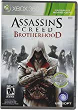 Best assassin's creed 1 key Reviews