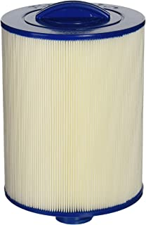 Pleatco PWW50P3 Replacement Cartridge for Waterway Front Access Skimmer (2 required), 1 Cartridge
