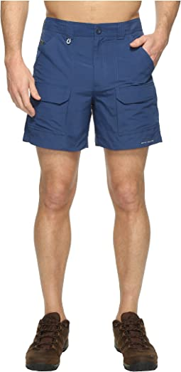 Columbia - Permit™ II Short