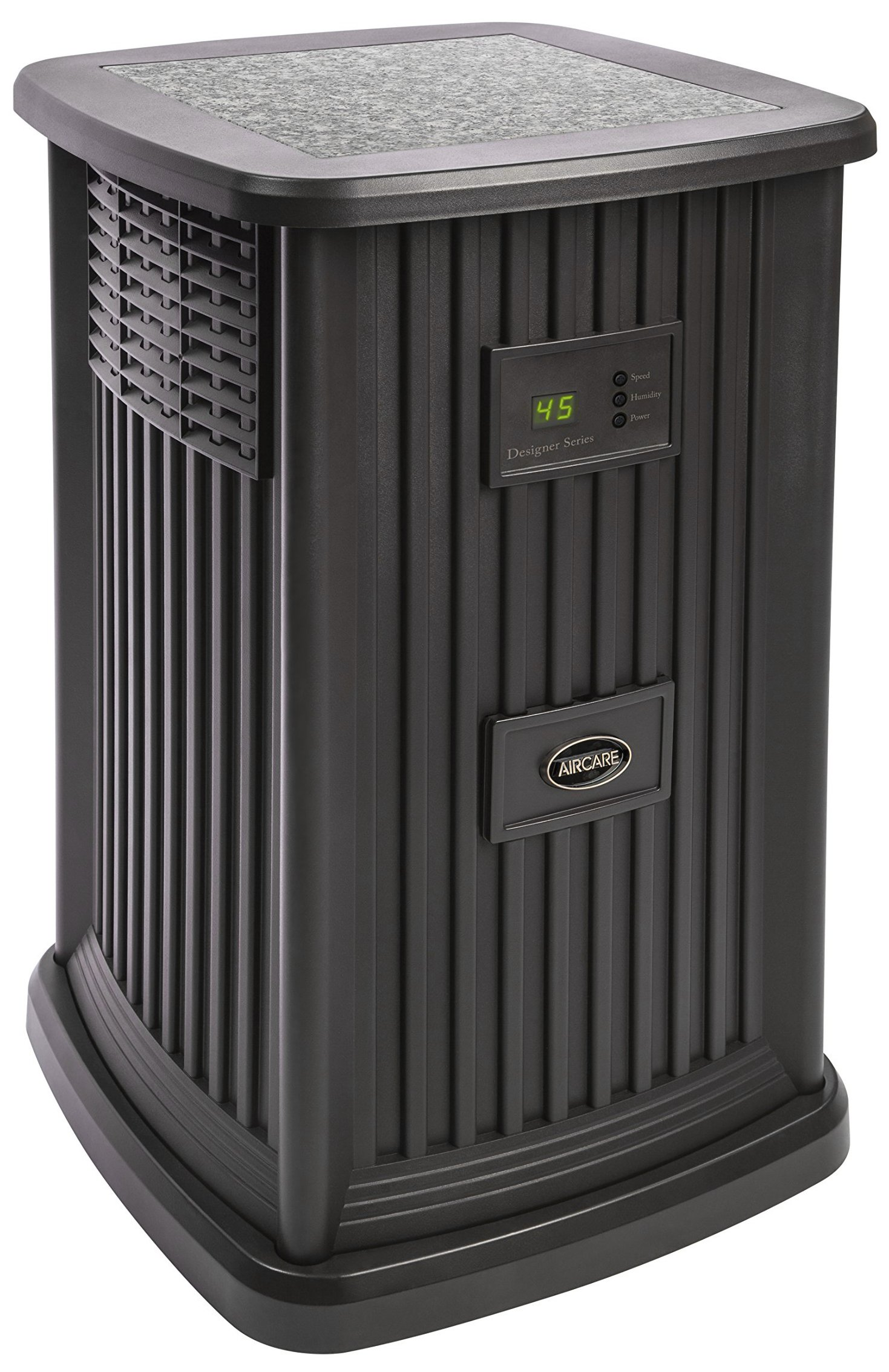 EP9 800 Whole House Pedestal Style Evaporative