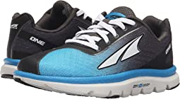 Altra Footwear One Jr (Big Kids)
