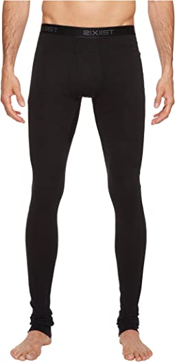 2(X)IST Essentials Long Underwear