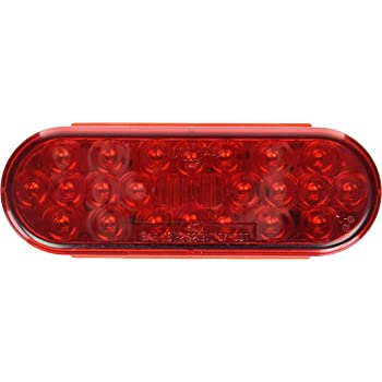 Truck-Lite (6050) Stop/Turn/Tail Lamp