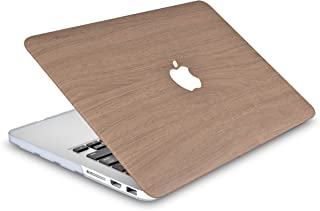 """LuvCaseLaptopCaseforMacBookPro 13"""" (2020/19/18/17/16 Release) with/Without Touch Bar A2338 M1/A2251/A2289/A2159/A1989..."""