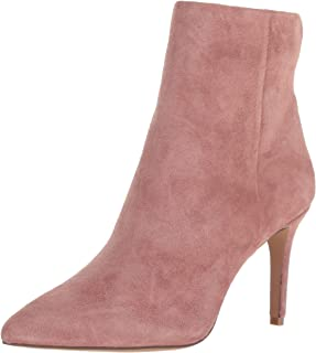 STEVEN by Steve Madden Women's Leila Ankle Boot