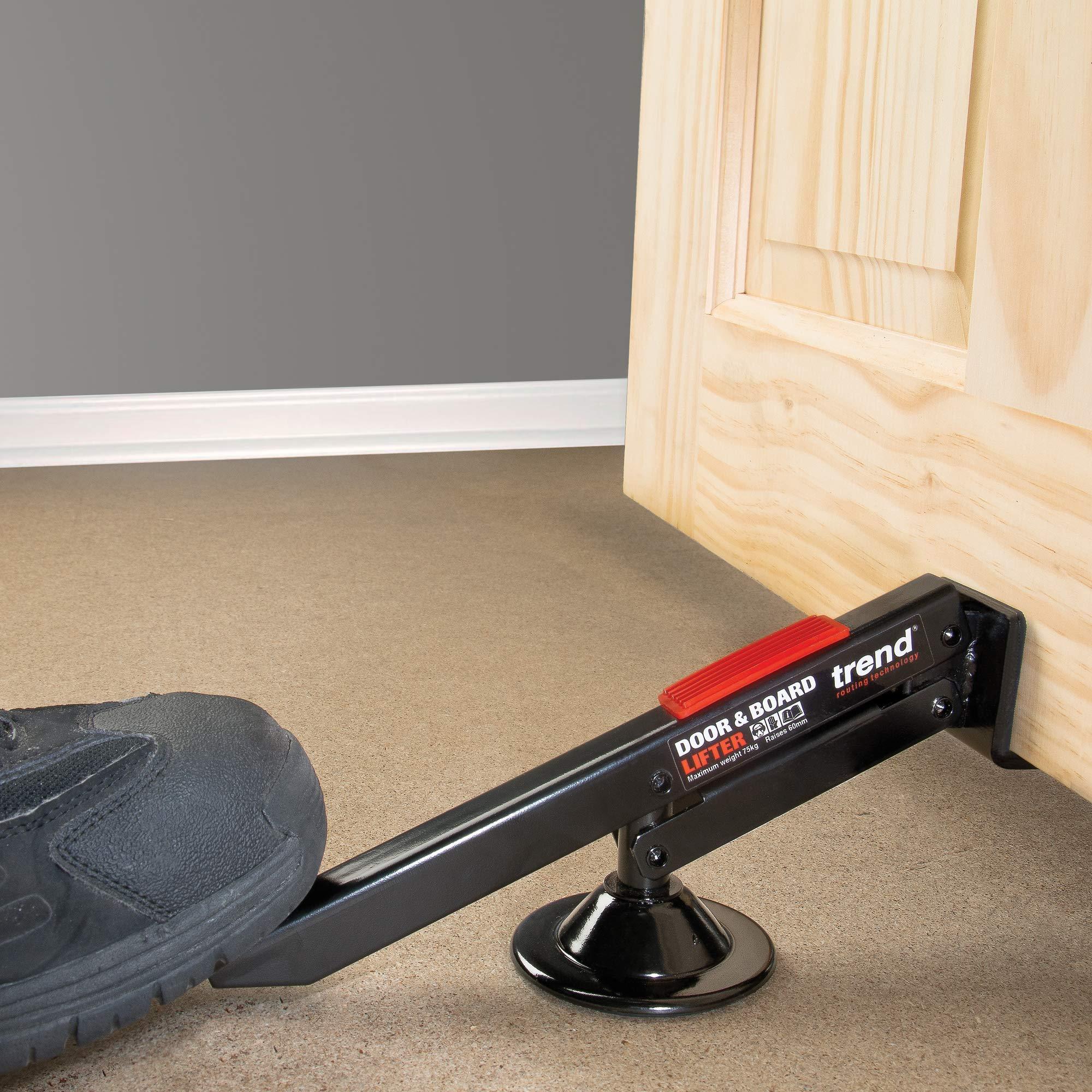 Trend D//Lift//B Door /& Board Lifter Swivel Type