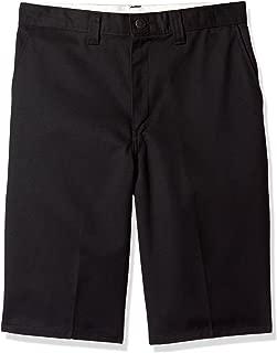 Dickies Men's 11'' Industrial Multi-Use Pocket Shorts
