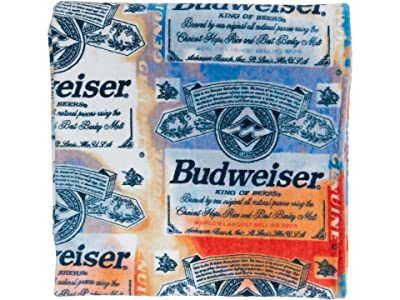 Billabong Bud Suds Towel