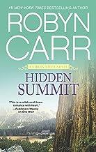 Hidden Summit (A Virgin River Novel Book 17) PDF