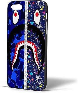 Best designer iphone cases 6 plus Reviews