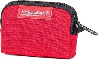 Manhattan Portage Downtown Coin Purse