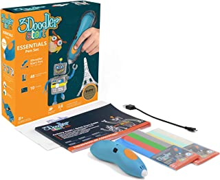 3d drawing deluxe kit