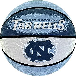 NCAA Mini Basketball, 7-Inches, 7271010GC