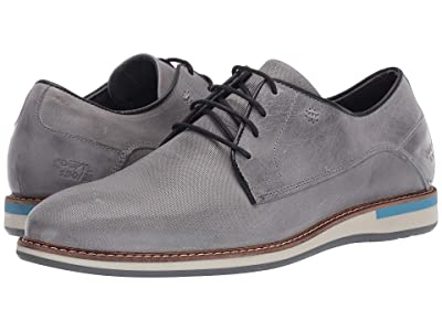 Bullboxer Peadyr (Grey) Men