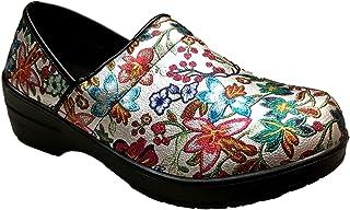 Footwear & Bootsea Nursing Shoes & Professional Clogs for Women