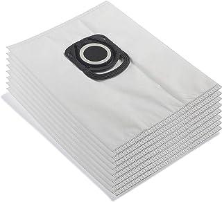 Amazon.es: rowenta silence force compact - Bolsas para aspiradoras / Accesorios para aspira...: Hogar y cocina