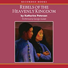 Best rebels of the heavenly kingdom Reviews