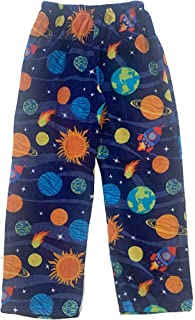 Best solar system pants Reviews