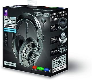 RIG 500 PRO E Headset