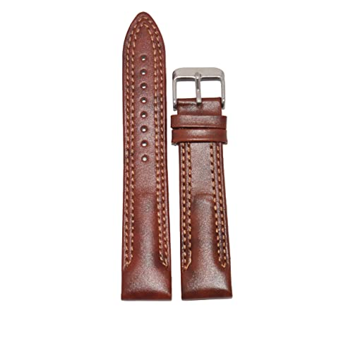 3606d74fb8ad Watch Straps  Buy Watch Straps Online at Best Prices in India ...