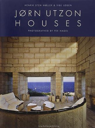 Jorn Utzon: Houses