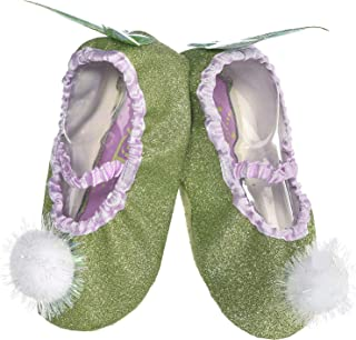fairy shoes for kids