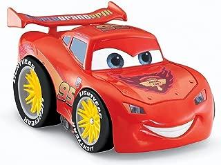 Fisher-Price Shake 'n Go! Disney/Pixar Cars 2 - Lightning McQueen