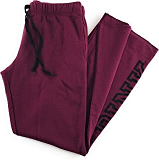 Victoria's Secret Pink Boyfriend Sweat Pants
