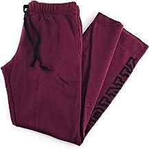 Victoria's Secret Pink Boyfriend Sweat Pants