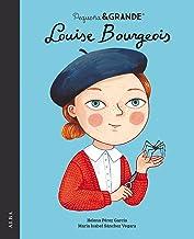Pequeña & Grande Louise Bourgeois: 41