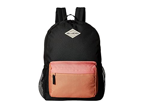 Big Discount Billabong Schools Out Backpack Rouge Low Cost sgiHrXNG5
