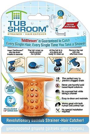 Amazon Ca Orange Bathroom Accessories Bath Home Kitchen