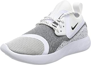 Women's Lunarcharge Essential Running Shoe