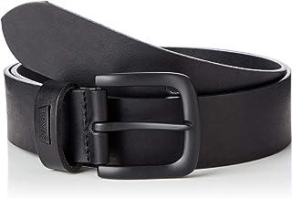 Levi's Cabazon Metal cinturón Unisex Adulto