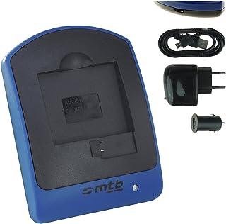 Suchergebnis Auf Für Veho Muvi K Series K2 Zubehör Kamera Foto Elektronik Foto