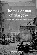 Best thomas annan photographs glasgow Reviews