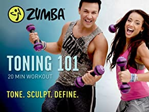 Best jazzercise music 2018 Reviews