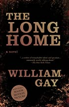 Best the long home Reviews