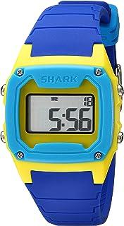esFreestyle esFreestyle FreestyleRelojes Amazon Reloj Amazon esFreestyle FreestyleRelojes esFreestyle Reloj Amazon Reloj Reloj FreestyleRelojes Amazon kXN0wnOP8