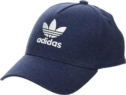 0abd88a7a1131 Amazon.fr : adidas - Casquettes et bonnets / Homme : Sports et Loisirs
