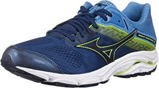 Men's Wave Inspire 15 Running Shoe