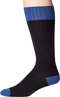 BOSS Hugo Boss - Boot Sock US CC 1020