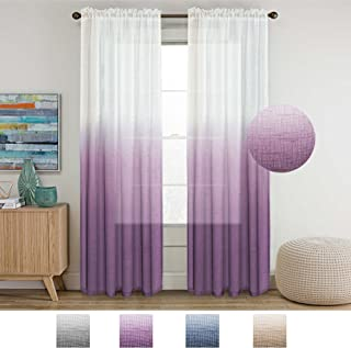 Best gucci living room curtains Reviews