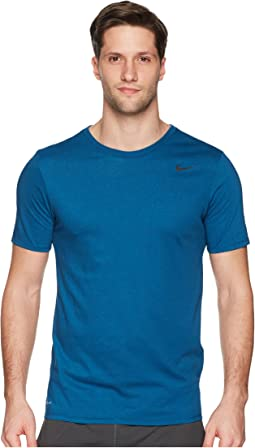 Nike Dri-FIT™ Version 2.0 T-Shirt