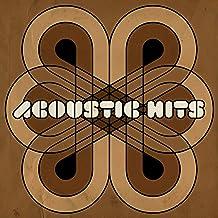 Take a Chance (Acoustic Version)