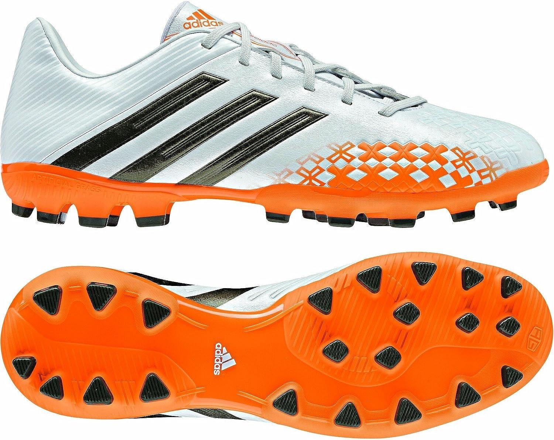 Adidas - P Absolado LZ Trx AG - Color: Plateado - Size: 41.3 ...